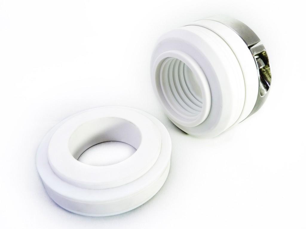 Keramiek (Alumina)