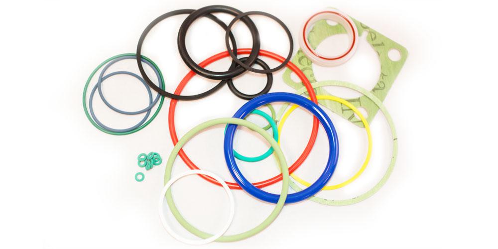 Loopvlak- en materiaalcombinaties