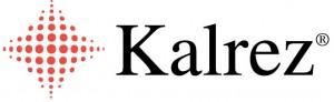 kalrez-logo